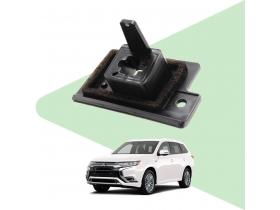 Омыватель камеры заднего вида Mitsubishi Outlander 3 2012-2020 (3235)