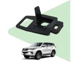 Омыватель камеры заднего вида для Toyota Fortuner 2015-2021 (3059)