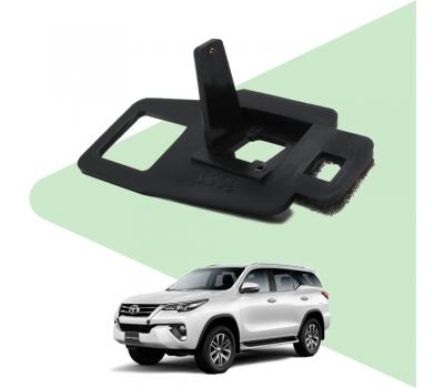 Омыватель камеры заднего вида Toyota Fortuner 2015-2020 (3059)