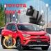 Омыватель камеры заднего вида для Toyota Rav4 2015-2019 (3211) [модель с системой кругового обзора]