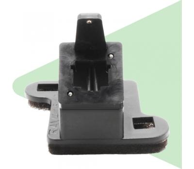 Омыватель камеры заднего вида Toyota Rav4 2015-2019 (3211) [модель с системой кругового обзора]
