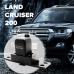 Омыватель камеры переднего вида для Land Cruiser 200 2015-2021 (3352)