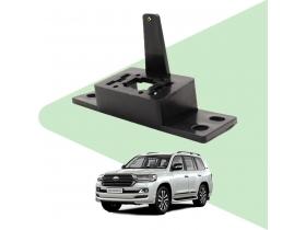 Омыватель камеры переднего вида Land Cruiser 200 2015-2021 (3352)