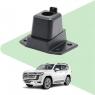Омыватель камеры переднего вида Land Cruiser 300 2021- (3494)