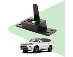 Омыватель камеры переднего вида Lexus LX 2015-2021 (3352)