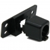 Омыватель камеры переднего вида для Land Cruiser Prado 150 2017-2021  (3520)