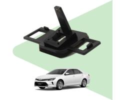 Омыватель камеры заднего вида для Toyota Camry 55 2014-2017 (3042)