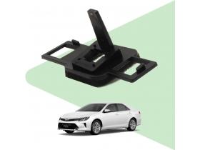 Омыватель камеры заднего вида Toyota Camry 50 2014-2017 (3042)