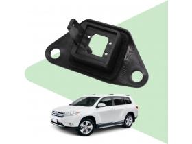 Омыватель камеры заднего вида Toyota Highlander 2008-2013