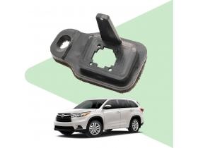 Омыватель камеры заднего вида Toyota Highlander 2014-2020
