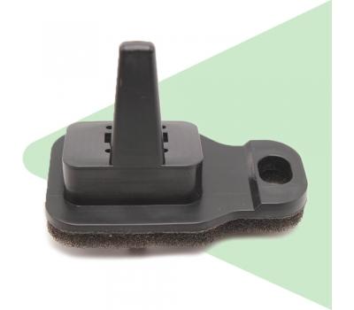 Омыватель камеры заднего вида Toyota Highlander III (U50) 2014-2020 (3142)