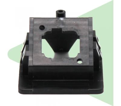 Омыватель камеры заднего вида для Mazda 6 GJ 2018-2021 (3493) [модель без системы кругового обзора]