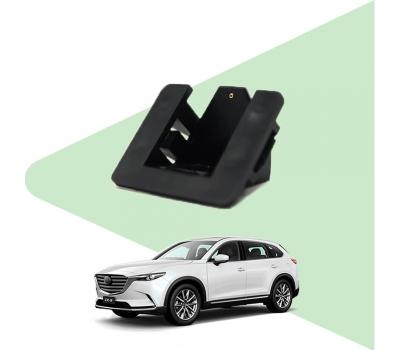 Омыватель камеры заднего вида для Mazda CX-9 2019-2021 (3490) [модель c системой кругового обзора]