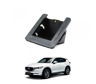 Омыватель камеры заднего вида для Mazda CX-5 2019-2021 (3488) [модель c системой кругового обзора]