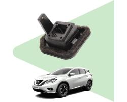 Омыватель камеры заднего вида для Nissan Murano Z52 2016-2021 (3441)