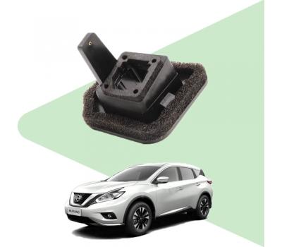 Омыватель камеры заднего вида для Nissan Murano Z52 2016-2021(3441)