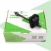 Омыватель камеры заднего вида для Nissan X-Trail T32 2013-2021 (3401)