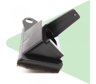 Омыватель камеры заднего вида для Mitsubishi ASX 2012-2021 (3272)