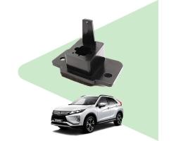 Омыватель камеры заднего вида для Mitsubishi Eclipse Cross 2017-2021 (3274)