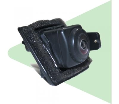 Омыватель камеры заднего вида Renault Kaptur 2016-2021 (3273)