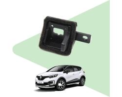 Омыватель камеры заднего вида для Renault Kaptur 2016-2021 (3273)