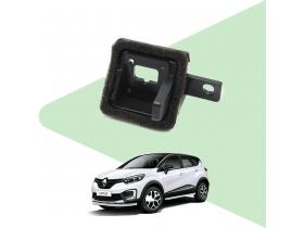 Омыватель камеры заднего вида Renault Kaptur 2016-2020 (3273)