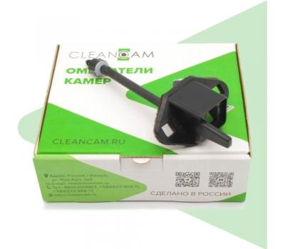 Омыватель камеры заднего вида Lexus LX 2007-2015 (2981)