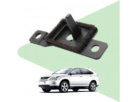 Омыватель камеры заднего вида Lexus RX 2003-2008 (3013)