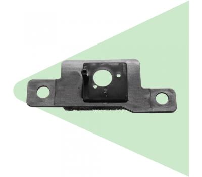 Омыватель камеры заднего вида Lexus RX 2006-2008 (3013)