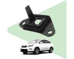 Омыватель камеры заднего вида для Lexus RX 2009-2015 (2946)