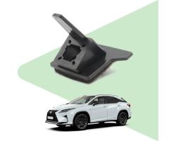 Омыватель камеры заднего вида для Lexus RX 2015-2021 (2970)