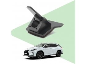 Омыватель камеры заднего вида Lexus RX 2015-2020 (2970)