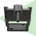 Омыватель камеры заднего вида для Mazda CX-5 2011-2017 (3367)