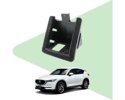 Омыватель камеры заднего вида для Mazda CX-5 2017-2021 (3351) [модель без системы кругового обзора]