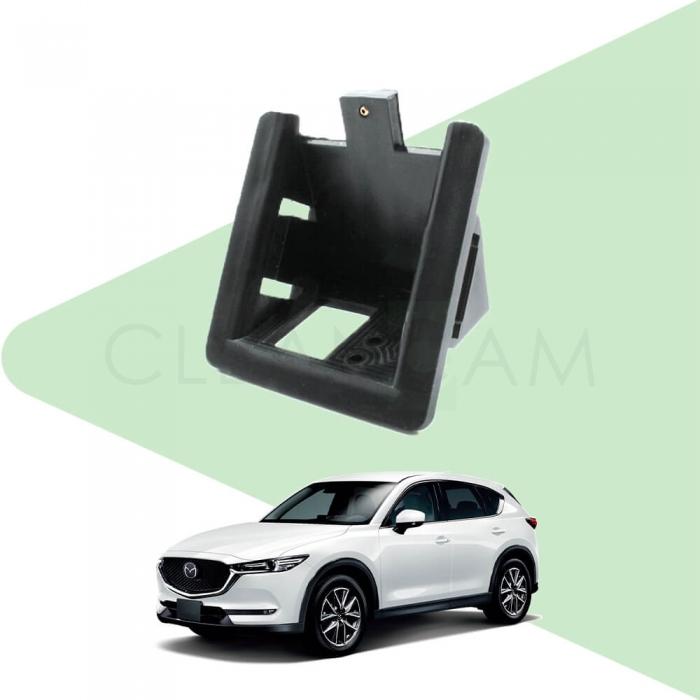 omyvatel-kamery-zadnego-vida-Mazda-CX-5-