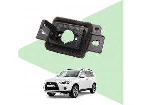 Омыватель камеры заднего вида Mitsubishi Outlander XL 2007-2012 (3299)