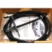 Омыватель камеры заднего вида для Mitsubishi Pajero 4 2012-2020 (3236)
