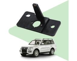Омыватель камеры заднего вида для Mitsubishi Pajero 4 2012-2021 (3236)