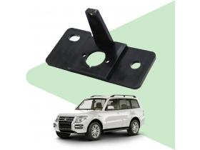 Омыватель камеры заднего вида Mitsubishi Pajero 4 2012-2020 (3236)