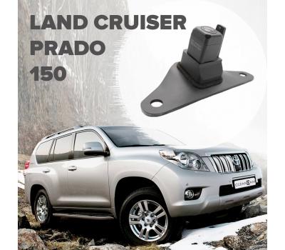 Омыватель камеры заднего вида Prado 150 2009-2013 (2950)