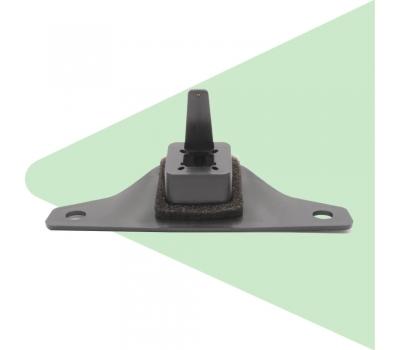 Омыватель камеры заднего вида Prado 150 2017-2020 (2949) [модель без системы кругового обзора]