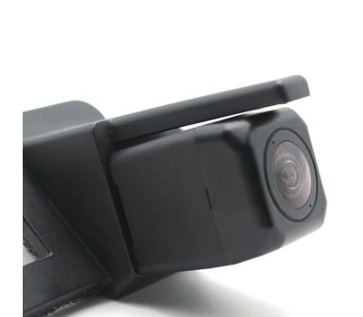 Омыватель камеры заднего вида для Toyota Rav4 2012-2015 (2971)