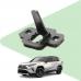 Омыватель камеры заднего вида для Toyota Rav4 2019-2021 (3058)
