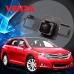 Омыватель камеры заднего вида Toyota Venza 2012-2014 (3222)